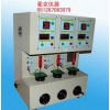 SA-3按键寿命试验机,按键打击寿命试验机,按键试验机