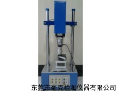 SA5000系列旋钮扭力试验机,旋钮扭力试验机,扭转试验机