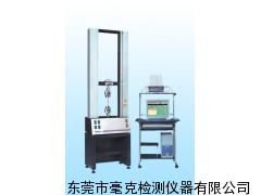 SA8100系列材料试验机,材料试验机,材料机试验机