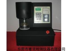 SA401包装破裂强度试验机,破裂强度试验机,包装耐破机