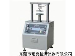 SA402边压试验机,环压试验机,平压实验机,包装试验机
