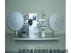 SA502紙帶耐摩擦試驗機,耐摩擦試驗機,紙帶耐摩擦