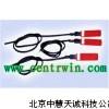ZH1589热流传感器