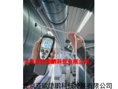DP512-3差压仪(0-200hPa)/差压计