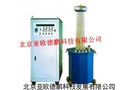 DP-TQSB交直流试验变压器/高压试验变压器