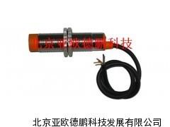 霍尔双向转速传感器/双向转速传感器/转速传感器