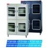 长沙电子防潮箱/工业型电子防潮箱现货供应/防潮箱价格