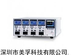 固纬PEL-2020,PEL-2020直流电子负载