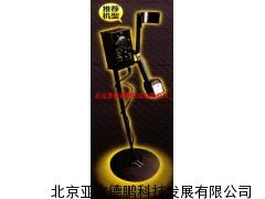 可充电地下金属探测器/地下金属探测器
