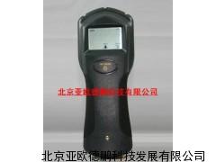 金属探测器/金属探测仪