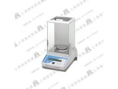 AL104分析电子天平经销商,梅特勒电子天平量程110g