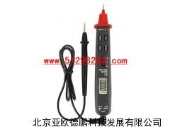 DP-UT118B笔式万用表/万用表