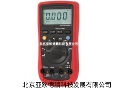 DP-UT109手持式汽车多用表/汽车多用表/多用表