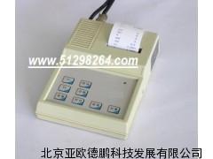 电子天平记录仪/天平记录仪/天平记录器