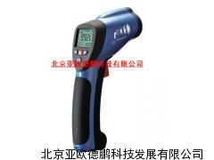 DP-8859红外测温计/测温计