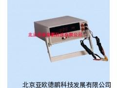 直流数字电阻测试仪/电阻测试仪
