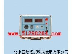 回路电阻测量仪/电阻测量仪