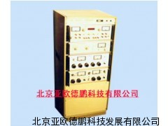 DP-SB861A交直流电源/电源