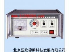 高稳定度直流电压源/直流电压源