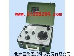 DP-UJ36a直流电位差计/电位差计