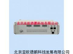 DPYSJ-1A型交直流电源/电源