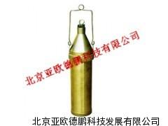 可卸采样器/可卸式取样器/不锈钢黄铜取样器