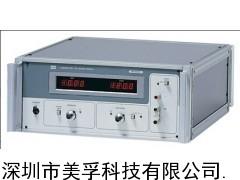 GPR-6015HD线性直流电源,固纬直流电源国内优惠价