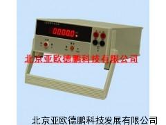 直流数字电压表/直流数字电压仪