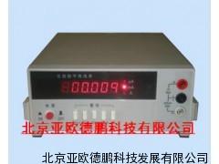 交流数字电流表/数字电流表