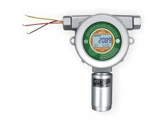 MOT500-Ⅱ-NH3氨气检测仪,固定式氨气检测仪