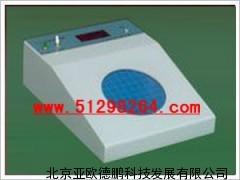 DPTYJ-2A型菌落计数器/计数器