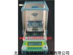 DP-120S高精度橡胶密度天平/橡胶密度计