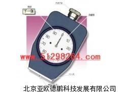 DP-GS系列数显型硬度计/硬度仪/硬度计