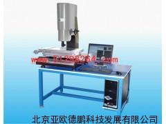DP-3395二次元影像仪/2.5D影像测量仪