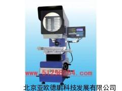 DP-CM300-E 数显影像投影仪/影像投影仪