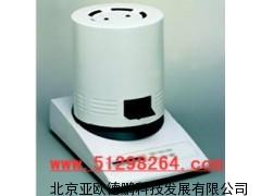 DP-610红外线水分计/红外线水分仪