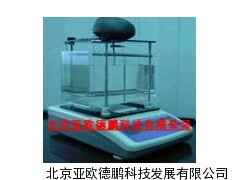 DP-2000L超大称重密度天平/密度天平