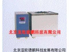 电炉残炭测定器/电炉残炭测定仪