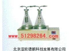 原油和燃料油沉淀物测定器/原油和燃料油沉淀物测定仪