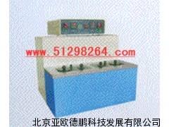 石油产品冷滤点测定仪/石油产品冷滤点检测仪/