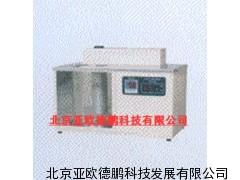 石油产品运动粘度测定仪/石油产品运动粘度检测仪