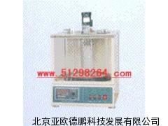 石油产品运动粘度测定仪/石油产品运动粘度测试仪
