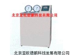 石油产品蒸气压试验器/石油产品蒸气压试验仪