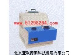 残留物测定仪/残留物检测仪/残留物测试仪