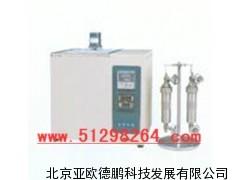 P-021铜片腐蚀试验器/铜片腐蚀试验仪