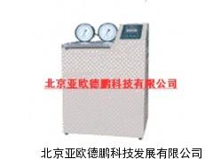 液化石油气蒸气压试验器/液化石油气蒸气压试验仪