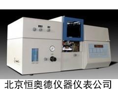 HAD/361MC/CRT原子吸收分光光度计