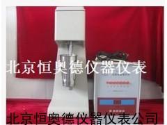 单轴变频高速搅拌机 高速搅拌机 变频高速搅拌机