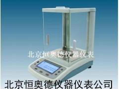 HAD/JA2004电子天平 天平