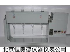 分液漏斗振荡萃取器/分液漏斗振荡器
